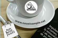 www.noueixample.cat